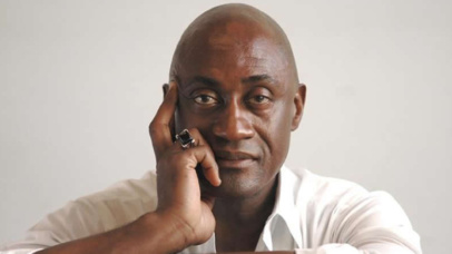 TV Cultura homenageia Ismael Ivo, maior bailarino brasileiro